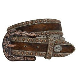 PURE WESTERN HARRIET BELT