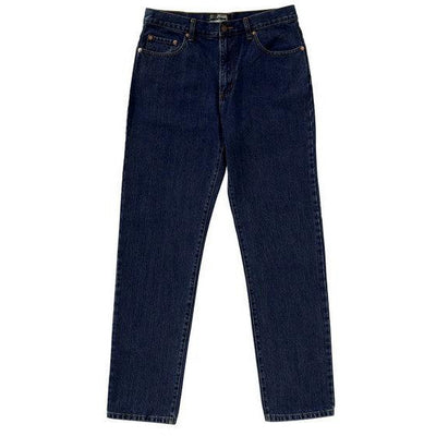 MUSTANG MEN'S STRETCH JEAN - Claude Cater Mensland Mareeba