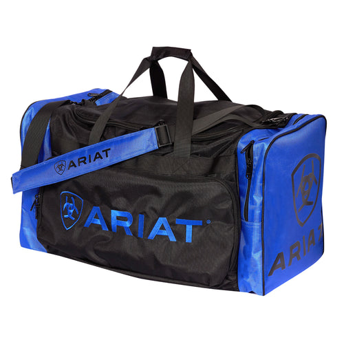 ARIAT LARGE GEAR BAG