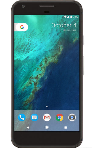 Pixel XL Phone by Google 32GB