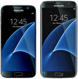 Samsung GALAXY edge S7 32 GB