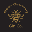 Bee-Ginning Gin Co.