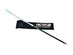 Factor 55 Fast Fid Rope Splicing Tool