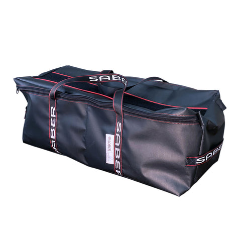 Saber Offroad Ultimate Recovery Gear Bag