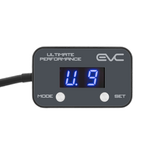 Audi A4 (B6) 2001-2006 Ultimate9 EVC Throttle Controller
