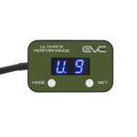 Range Rover Evoque 2014-On Ultimate9 EVC Throttle Controller