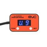 Toyota Hilux 2015-On 8th Gen Ultimate9 EVC Throttle Controller