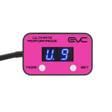 Volkswagen T5 2009-2015 Ultimate9 EVC Throttle Controller