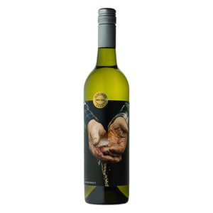 Mino & Co Grower's Touch Chardonnay