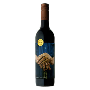 Mino & Co Grower's Touch Cabernet Sauvignon