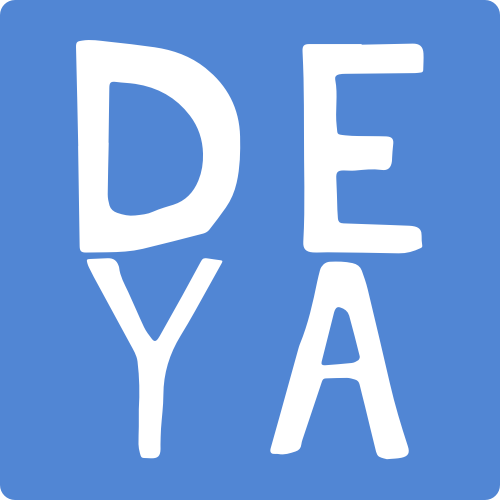 Deya Something Good 5