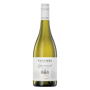 Yalumba Viognier Samuels Collection