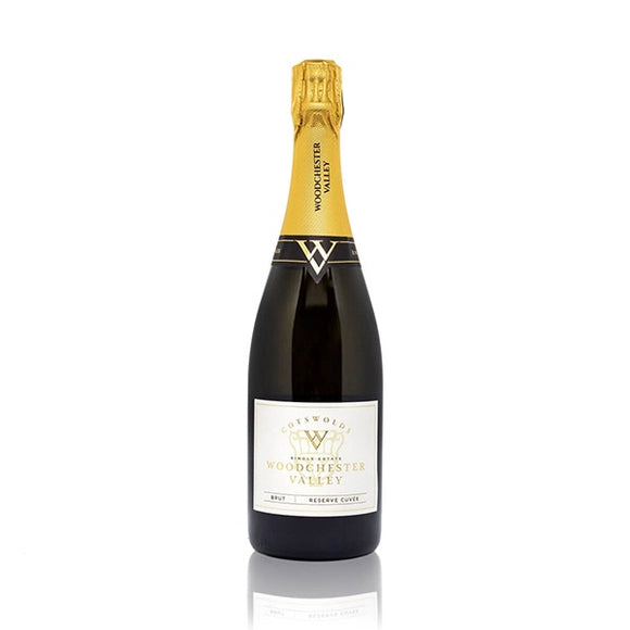 Woodchester Valley Reserve Cuvee NV