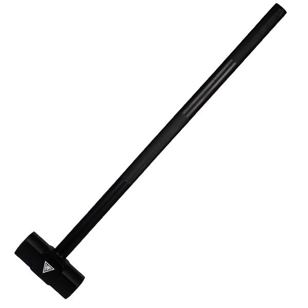 Hit Fitness Gym Hammer | 6kg