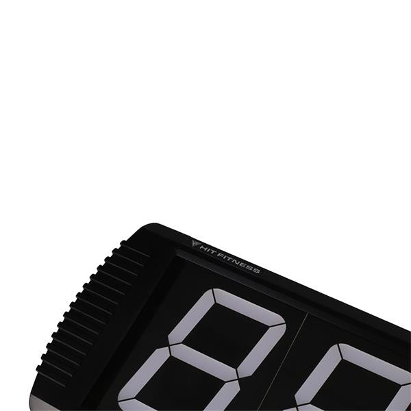Hit Fitness Interval Timer | Two Colour