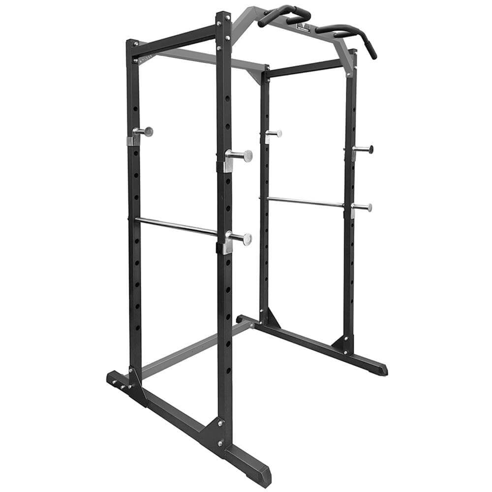 Hit Fitness Power Rack F100 | Standard