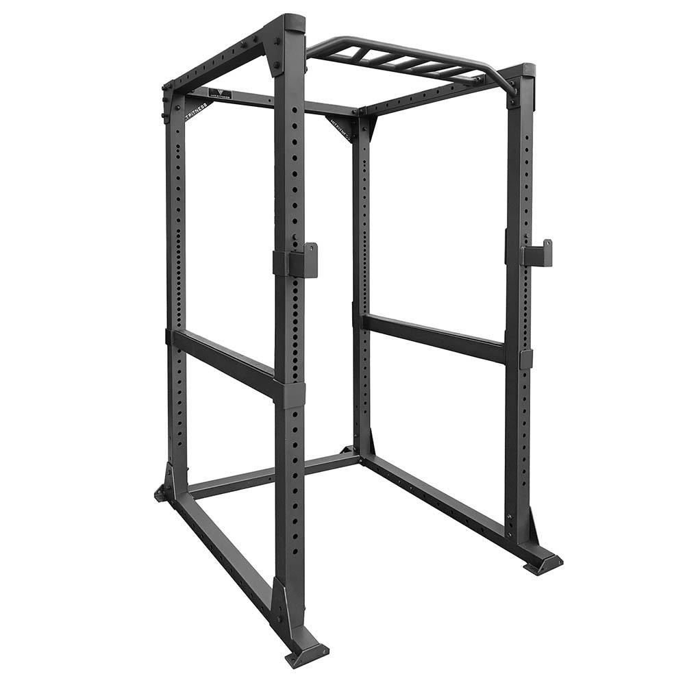 Commercial Full Rack