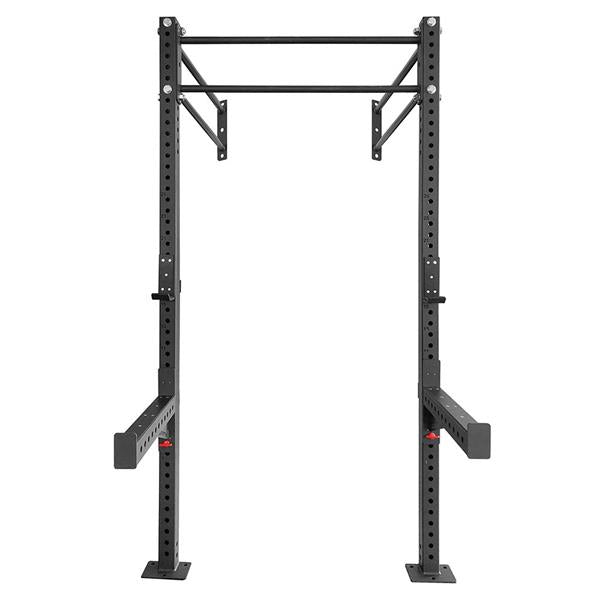 Hit Fitness Wall Mounted Rig | Single Station