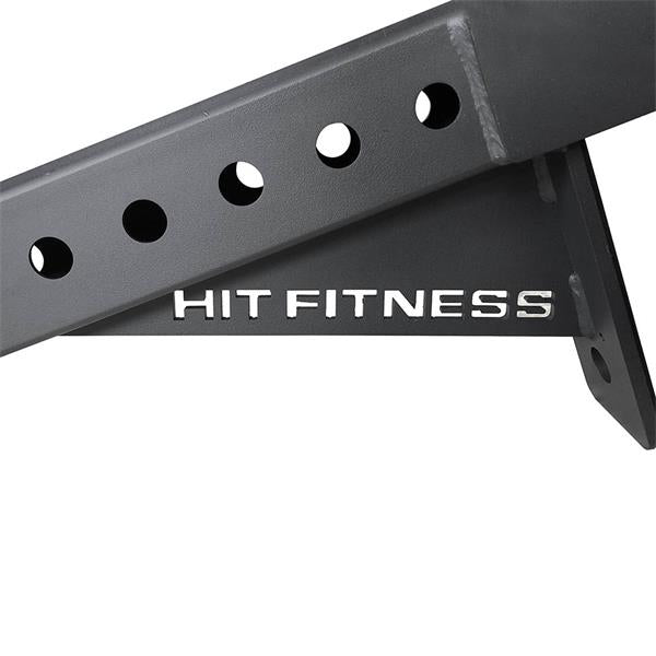 Hit Fitness Spotter Arms | Pair