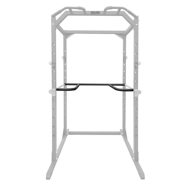 Hit Fitness Dip Station Attachment | F100 Power Rack