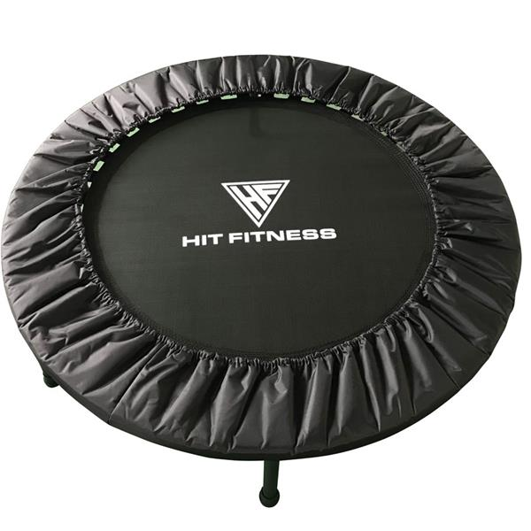Hit Fitness Trampoline | Commercial