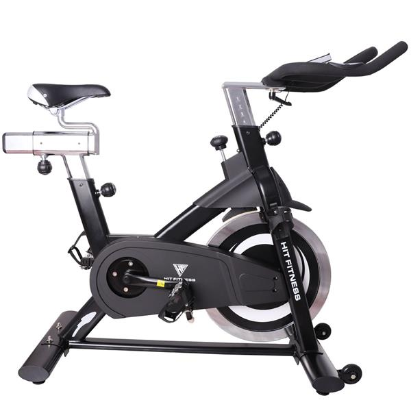 Hit Fitness Indoor Cycling Bike G7 | Chain