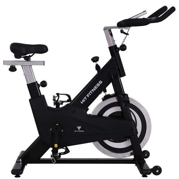 Hit Fitness Indoor Cycling Bike G8 | Belt