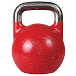 HIT Fitness Competition Kettlebells | Steel