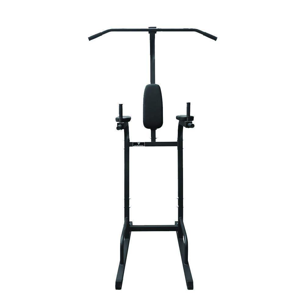 Hit Fitness Power Tower