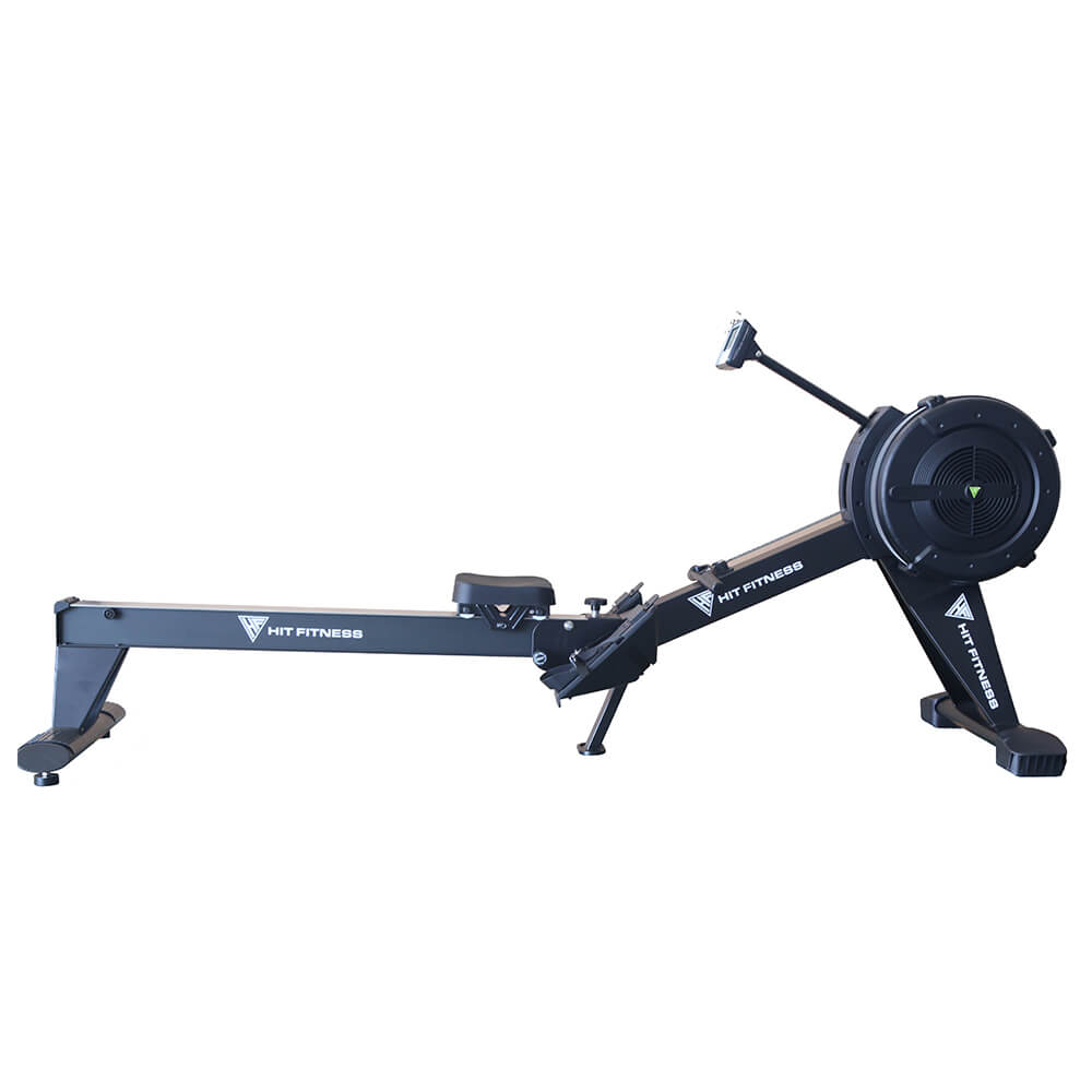 Hit Fitness Rowing Machine | Commercial