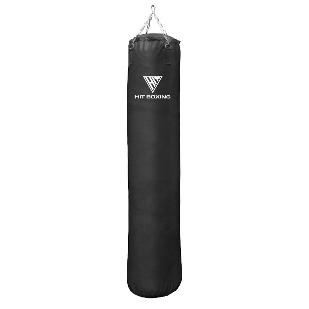 Hit Boxing Classic Punch Bag 4ft