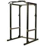 Hit Fitness Power Rack F200 | Heavy
