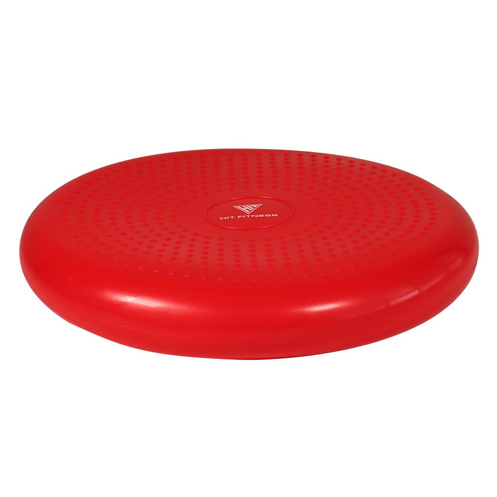 Hit Fitness Stability Cushion | 33cm