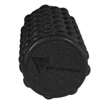 Hit Fitness Deep Tissue Massage Foam Roller