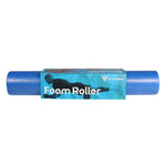 Hit Fitness Standard Foam Roller