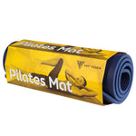 Hit Yoga Pilates Mat