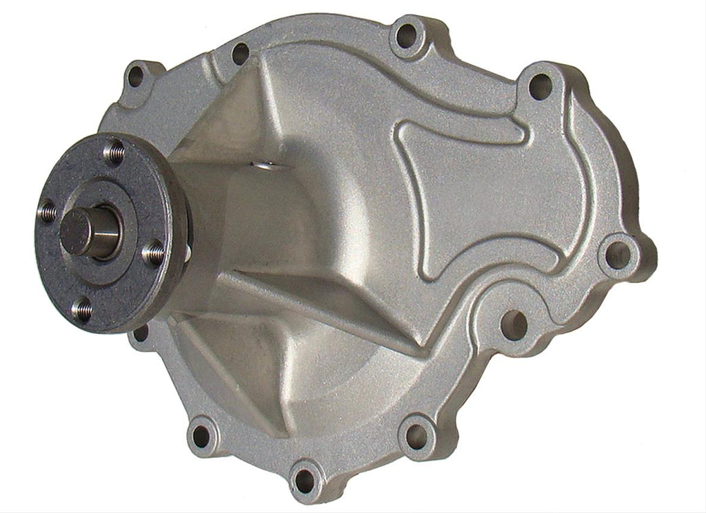 Milodon 16281 Mechanical Water Pump Pontiac