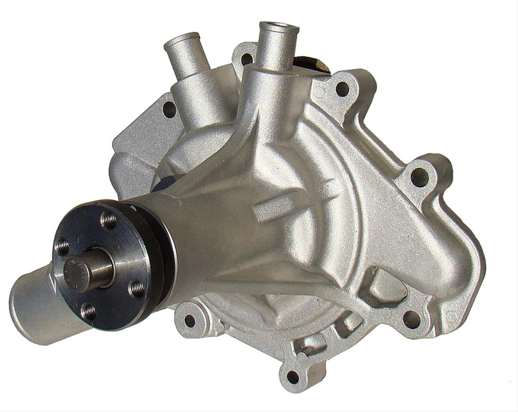 Milodon 16285 Mechanical Water Pump Oldsmobile