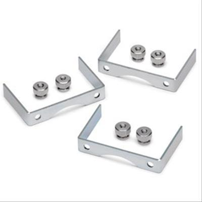Autometer 2226 Gauge Mounting Bracket