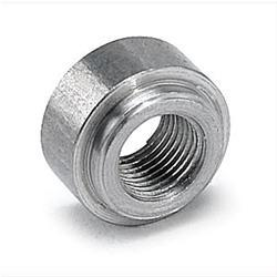 "Autometer 2260 Weld Connector Fitting 1/8"" NPT Female"