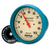 Autometer 4594 Ultra-Nite Tachometer Gauge, 2-5/8 in., Electrical