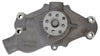 Moroso 63500 Mechanical Short Water Pump SB Chevy