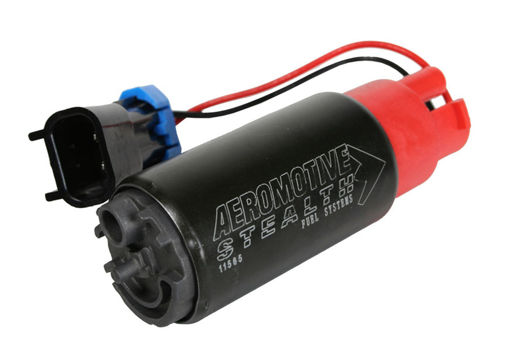 Aeromotive 11565 325 Stealth Fuel Pump In-Tank Style