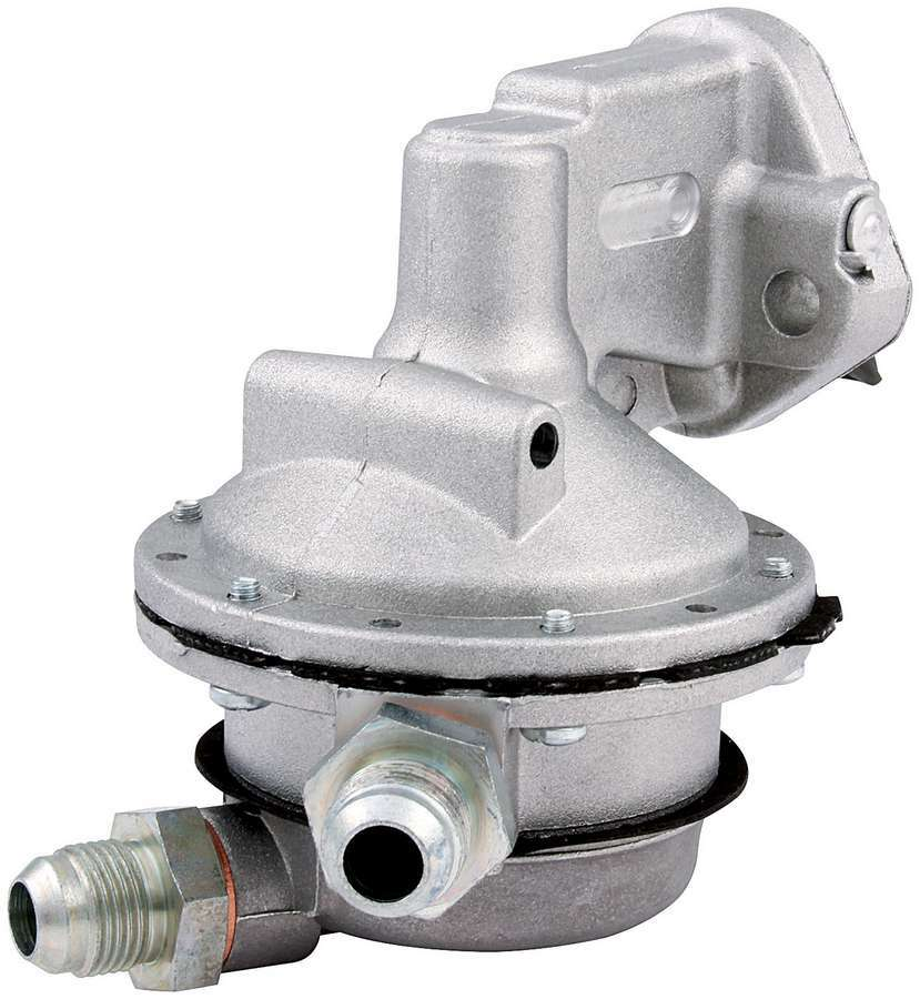 Allstar 40266 Fuel Pump SBC 7.0-8.5 -8 AN