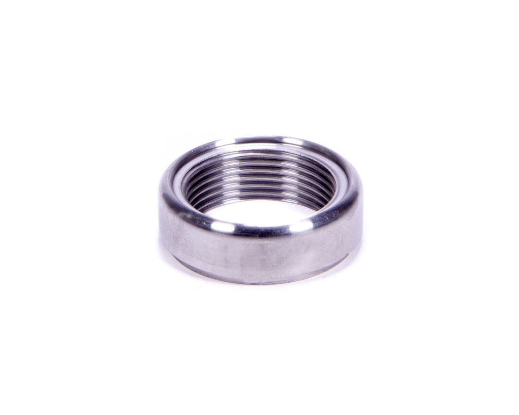 Allstar 99371 Steel Weld In Bung Small