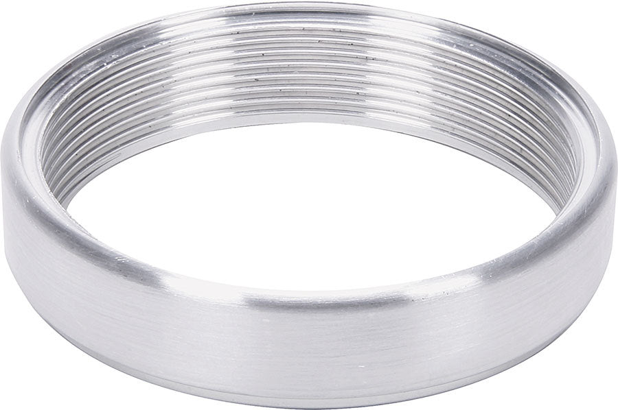 Allstar 99374 Steel Weld In Bung Large