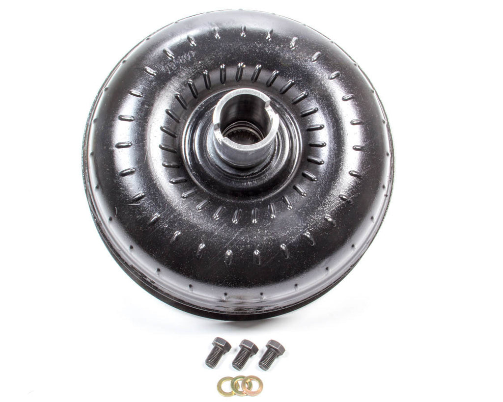 ATI Performance 408330 TH350/400 10in Torque Converter Streetmaster