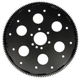 ATI Performance 915733 Flexplate Kit - SFI - GM LS Series 168-Tooth