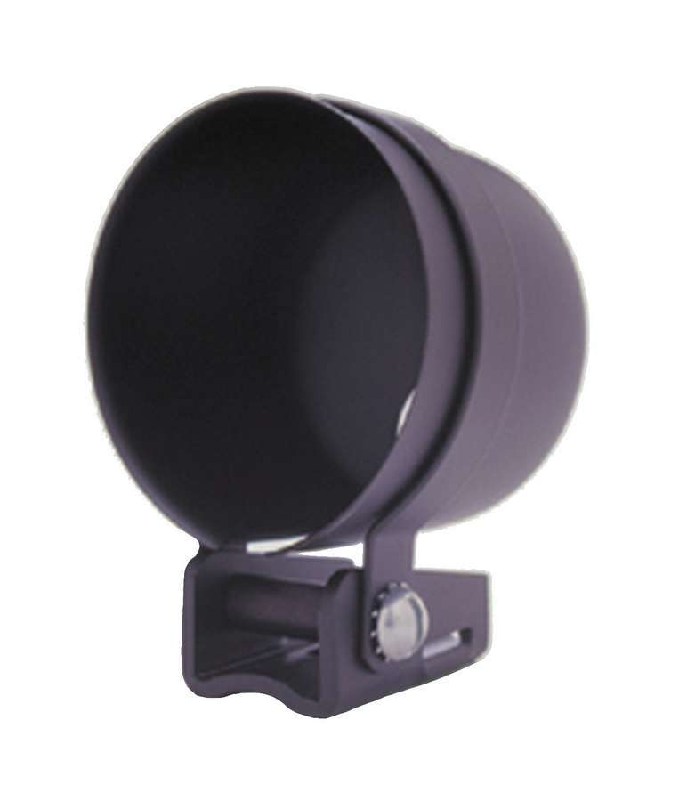 Autometer 3204 AutoMeter Gauge Mounting Cup, 2-5/8 in.