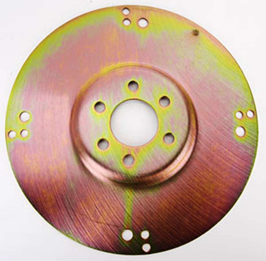 B&M 10230 A727 Flexplate (6 Bolt)